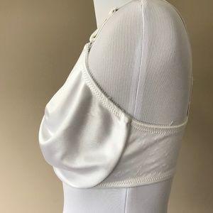 4db1e9a7d40fc Bali Intimates   Sleepwear - 38DD Bali Seamless Minimizer Bra 3364